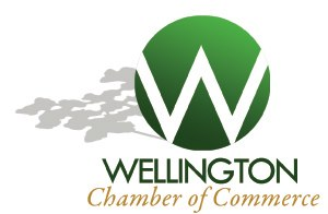 Flavors of wellington returns to pbiec on april 5 town for Chamber of flavours