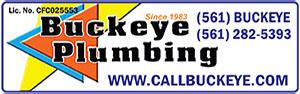 BuckeyePlumbing