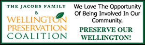 Wellington Preservation Coalition
