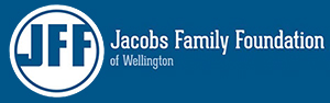 Jacobs Family Foundation