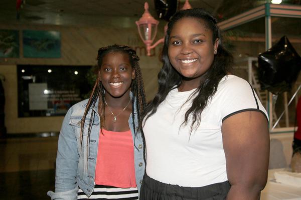 CAFCI Celebrates Student Achievement