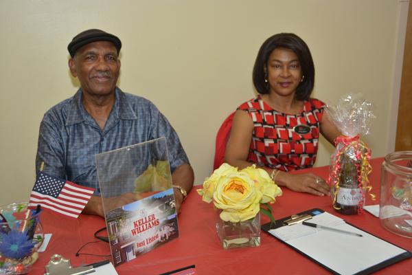 RPB Expo Provides Info For Seniors