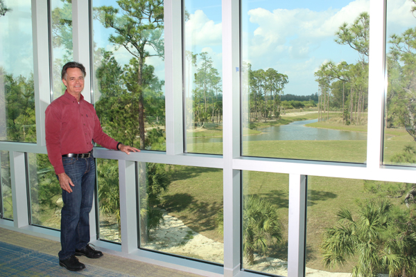 New Palm Beach State College Campus To Open Tuesday, Feb. 28