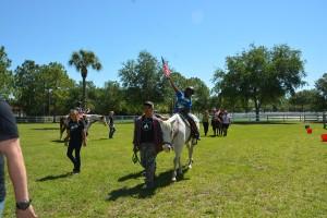 Horses Help (11)