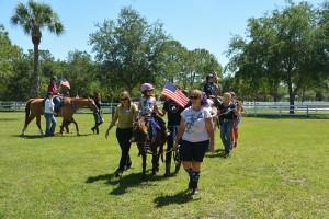 Horses Help (12)
