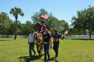Horses Help (14)