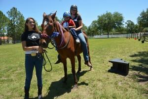 Horses Help (22)