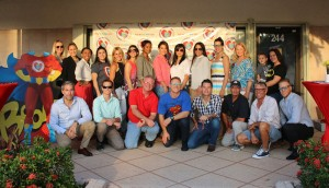 KCF Ambassadors (01)