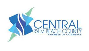 Palm Beach Tax Rate