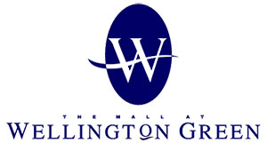 Mall At Wellington Green To Host Monthly Indoor Green