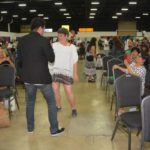 Phillipine Fest (11)