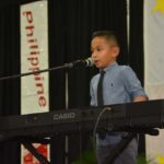 Phillipine Fest (17)