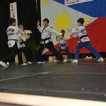 Phillipine Fest (19)