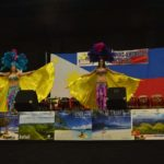 Phillipine Fest (5)