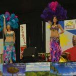 Phillipine Fest (6)