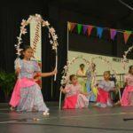 Phillipine Fest (9)