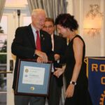 Rotary Gala (15)