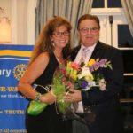 Rotary Gala (23)
