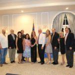 Rotary Gala (25)