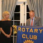 Rotary Gala (27)