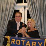 Rotary Gala (29)