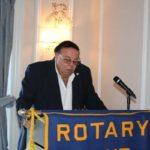 Rotary Gala (3)