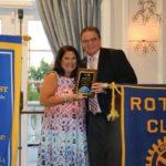 Rotary Gala (4)