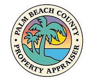 Palm Beach Property Tax Rate