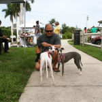 RPB Dogs (4)