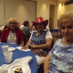 RPB July 4 Party (14)