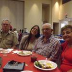 RPB July 4 Party (16)