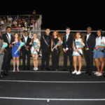RPBHS Homecoming 2017 (2)