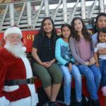 KCF Santa (1)