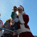 KCF Santa (12)