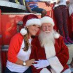 KCF Santa (14)