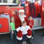 KCF Santa (15)