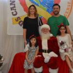 KCF Santa (16)