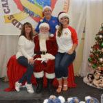 KCF Santa (17)