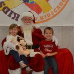 KCF Santa (18)