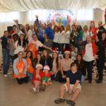 KCF Santa (2)