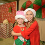 KCF Santa (6)