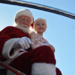 KCF Santa (9)