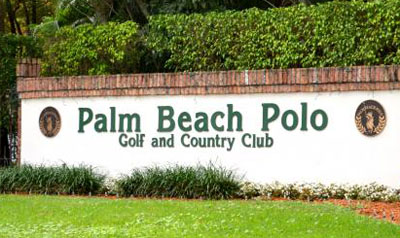 The Wellington Village Council Rejected Controversial Master Plan Amendments Requested By Both Palm Beach Polo Country Club And West On Monday Dec