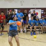Dodgeball (12)