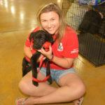 Pet Expo (14)