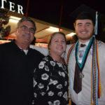 RPBHS Grad 2018 (1)