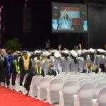 RPBHS Grad 2018 (10)
