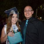 RPBHS Grad 2018 (13)