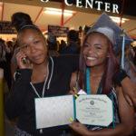 RPBHS Grad 2018 (15)
