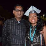 RPBHS Grad 2018 (17)